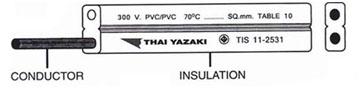 yazaki02